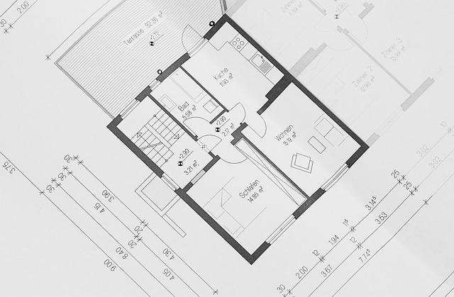 Grundriss Zeichnen Und Erstellen Mit Der Grundrissplaner Software