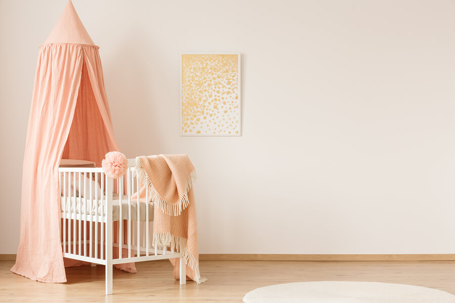 Kinderzimmer Ausmalen Wandfarben Anleitung Tipps