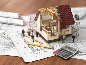 Immobilienfinanzierung Haus Und Wohnung Finanzieren