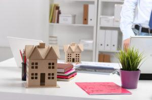 Hausplaner Software Haus Planen Mit Der Richtigen Cad Software