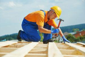 Relativ Pultdach fürs Haus - Tipps, Kosten & Neigung | Dachformen SE68