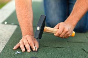 Extrem Pultdach fürs Haus - Tipps, Kosten & Neigung | Dachformen IX74